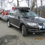 08 Vivaro 17. mai Estland 004 (1024x768)