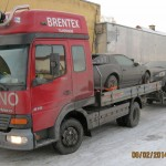 Atego+Avensis med cover. MB R 011 (1280x960)