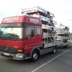 Mobil -2011 048