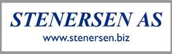 Stenersen as-3